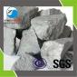 长期供应优质硅铁合金 硅铁合金厂家 硅铁72 75