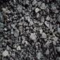 脱氧剂硅铝钙多元素复合脱氧