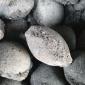 硅锰球脱氧剂_泰达冶金_硅锰合金球批发_规格齐全