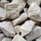 【30吨起发】厂家生产公路灰 2-4块灰 冶金灰 石灰 生石灰